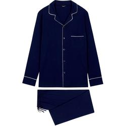 Hom Pyjama Long Sleepwear 'Samena' (1 tlg) L