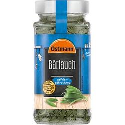 Ostmann Gewürze Bärlauch gefriergetrocknet 9,5 g