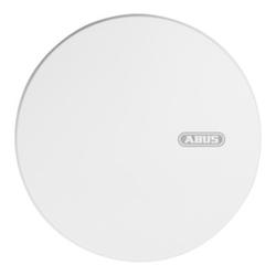 ABUS Rauchwarnmelder RWM250 - Brandmelder/ Rauchmelder/ Feuermelder