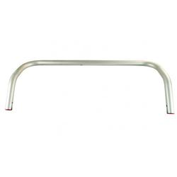 Fiamma Rohr schwenkbar für Fahrradträger Carry-Bike L80