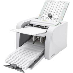 Ideal Falzmaschine 8306 max. Papierformat: A4 115 Blatt / Minute