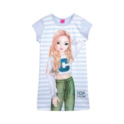 TOPModel Nachthemd TOPModel Kinder Nachthemd 140