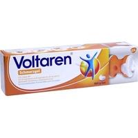 GlaxoSmithKline Voltaren Schmerzgel 1,16% Gel Komf.-Applikator 100 g