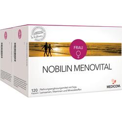 NOBILIN MENOVITAL