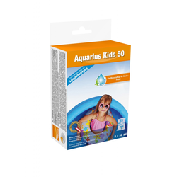 Steinbach Aquarius Kids 50 5 x 50 ml