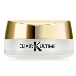 Kérastase Serum Elixir Ultime Sérum Solide