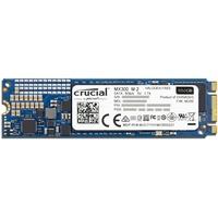 Crucial MX300 M.2 2280 1TB (CT1050MX300SSD4)