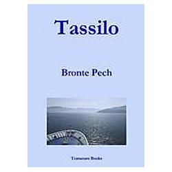 Tassilo. Bronte Pech  - Buch