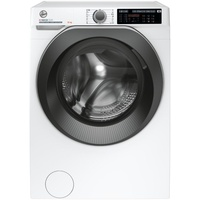 Hoover HWQ 610AMBS/1-S