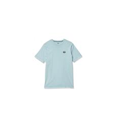 Volcom T-Shirt Volcom T-Shirt Thicko blau L