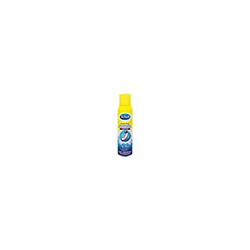 SCHOLL Schuh Deo Geruchsstopp Spray 150 ml