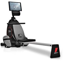 Sportstech Rudergerät RSX400