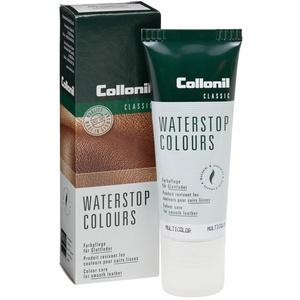 Collonil Leder-Pflegecreme, 75ml, Collonil, 75 ml