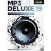 Magix Magix MP3 Deluxe 19 Vollversion, 1 Lizenz Windows Musik-Software