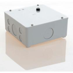 Luftdruckwächter P4-Multi Aufputz + Set Innenmessung