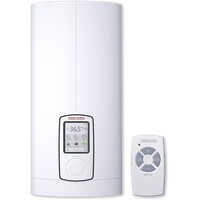 Stiebel Eltron DHE Touch