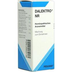 Dalektro NR