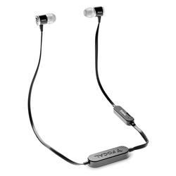 Focal - Spark Wireless In-Ear Black