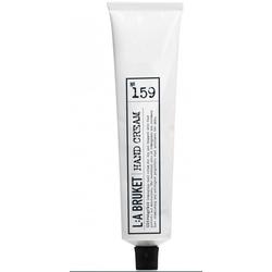 L:A Bruket No. 159 Hand Cream Lemongrass
