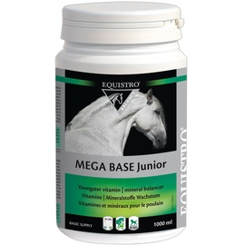 Vétoquinol Mega base Junior 1 l
