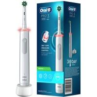 Oral B Pro 3 3000 Sensitive Clean