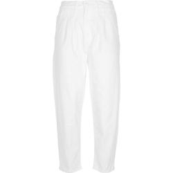 Levi's® 7/8-Jeans Pleated Balloon W weiß 26