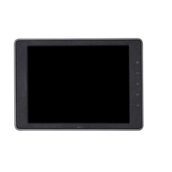 CrystalSky 7,85 1000cd Android Monitor mit GO App