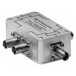 Sennheiser ASP212 Antennen-Splitter