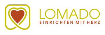 Lomado