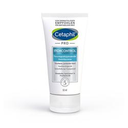 Cetaphil Pro Itch Control Gesichtscreme 50 Milliliter