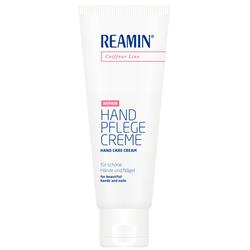 Reamin Repair Handcreme 50 ml