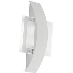 ECO-Light LED-TRESOR-AP LED-TRESOR-AP Wandleuchte 10W Weiß
