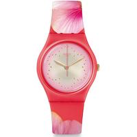Swatch Fiore di Maggio GZ321
