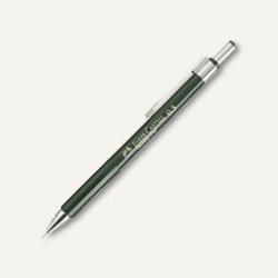 Faber-Castell Druckbleistift TK-Fine 0.5mm, 136500