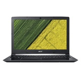 Acer Aspire 5 A517-51-33MP (NX.GSUEV.004)