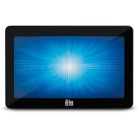 """Elo Touchsystems 0702L 7"""""""