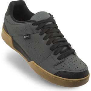 Giro Jacket II - MTB Schuhe dark shadow/gum (001) 48