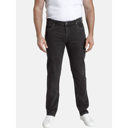 Charles Colby Jeans BARON CARL Charles Colby schwarz