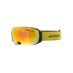 Alpina Skibrille GRANBY HM