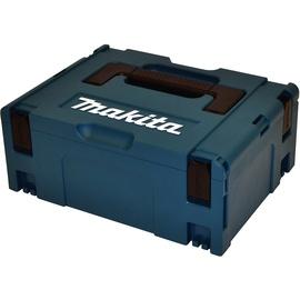 Makita MAKPAC Set Gr.2 P-02375