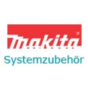 Makita 153409-6 Wasseranschlussadapter