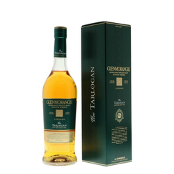 Glenmorangie Tarlogan Whisky 0,7L (43% Vol.)