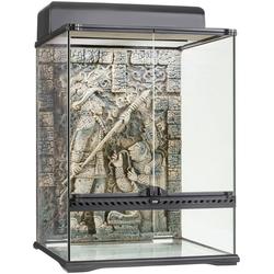 Exo Terra Terrarium Aztec, BxTxH: 33x47,5x63 cm