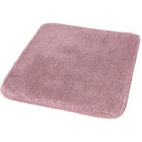 Badteppich Relax rosa Kleine Wolke 5405-413-539 (BL 65x55 cm) Kleine Wolke