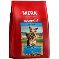 Mera essential Active 1 kg