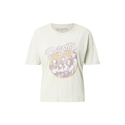 Only T-Shirt AEROSMITH LIFE (1-tlg) L