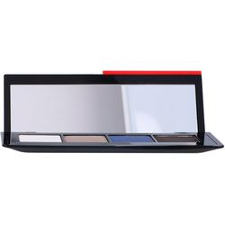 SHISEIDO Lidschatten-Palette grau