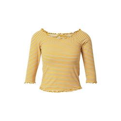 Only 3/4-Arm-Shirt NAROMA XL