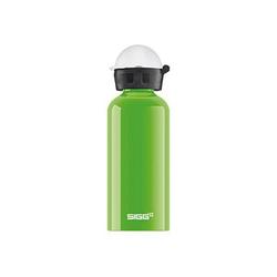 SIGG Trinkflasche KBT grün 0,4 l