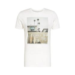 Kronstadt T-Shirt (1-tlg) XL